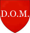 dom-1.png