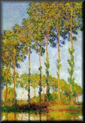 monet-peupliers-epte-l.jpg