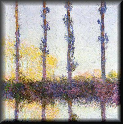 the-four-trees-claude-monet-1891-oil-on-canvas-82-x-81-5-cm-the-metropolitan-museum-of-art-four-poplars-on-the-banks-of-the-epte-river-near-giverny.jpg